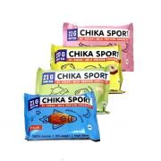 CHIKALAB Шоколад CHIKA SPORT 100g
