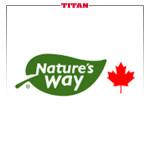 Nature`s Way