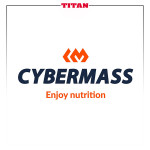 CYBERMASS