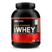 Optimum Nutrition 100% Whey Protein Gold Standart 2270g
