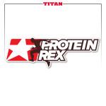 ProteinRex
