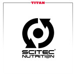 Scitec Nutrution