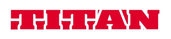 Titan-Shopkms.ru